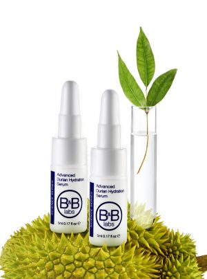 B_B Labs-Retail-Lifestyle-Advanced Durian Hydration Serum