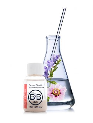 B_B Labs-Retail-Lifestyle-Express Blemish Spot Away Solution