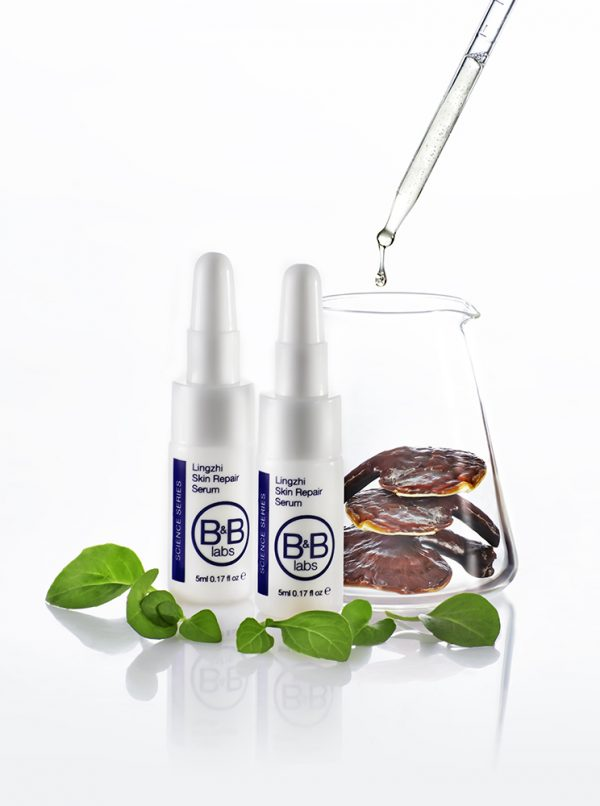 B_B Labs-Retail-Lifestyle-Lingzhi Skin Repair Serum