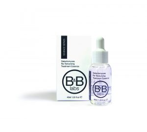 B_B Labs-Retail-Packshot-Galactomyces Re-Texturizing Treatment Essence