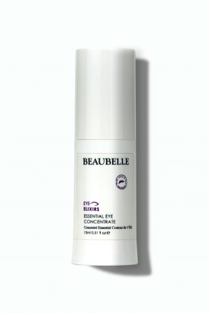 REC99 Essential Eye Concentrate